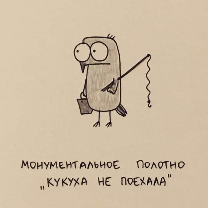 http://s3.uplds.ru/67fpB.jpg