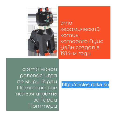 http://s3.uplds.ru/BKHJZ.png