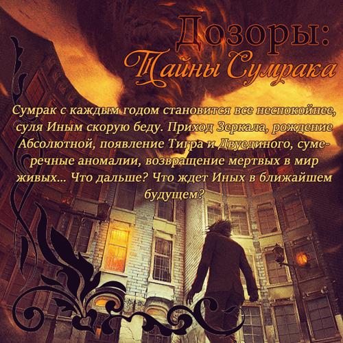 http://s3.uplds.ru/CI8Da.png