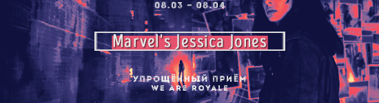 http://s3.uplds.ru/ODMzx.png