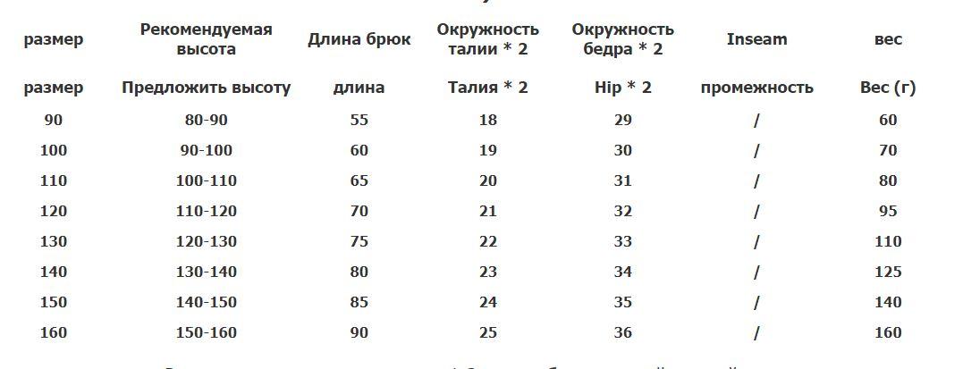 http://s3.uplds.ru/YN7mH.jpg