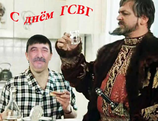 http://s3.uplds.ru/aENMn.jpg
