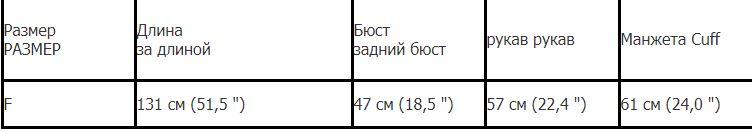 http://s3.uplds.ru/ldUPB.jpg