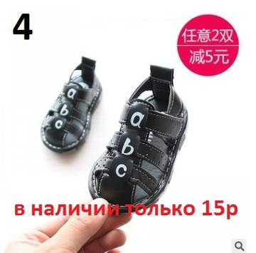 http://s3.uplds.ru/t/3AZlH.jpg