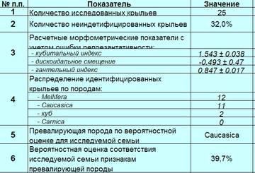 http://s3.uplds.ru/t/5t1zb.jpg