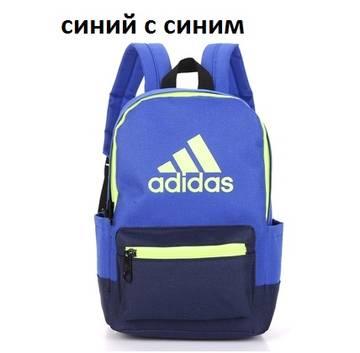 http://s3.uplds.ru/t/7v0if.jpg
