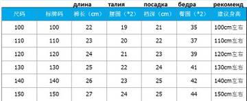 http://s3.uplds.ru/t/8BfcK.jpg