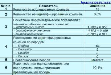 http://s3.uplds.ru/t/Ac4QR.jpg