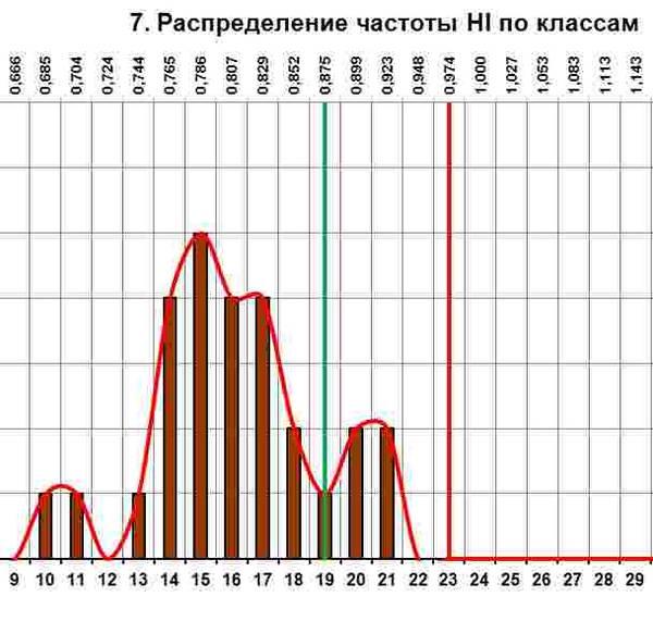 http://s3.uplds.ru/t/Buxwa.jpg