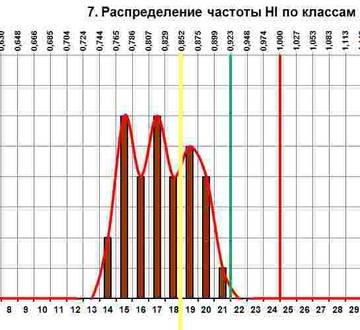 http://s3.uplds.ru/t/KIlh5.jpg