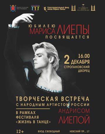 http://s3.uplds.ru/t/KlPMa.png