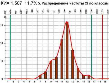 http://s3.uplds.ru/t/KqPXz.jpg