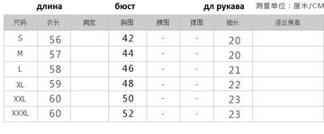 http://s3.uplds.ru/t/N0zmk.png