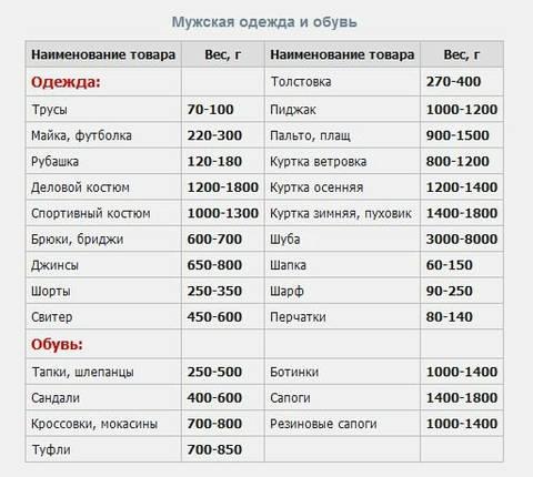http://s3.uplds.ru/t/RFYZm.jpg