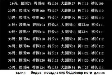 http://s3.uplds.ru/t/UmgSe.jpg