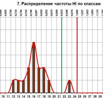 http://s3.uplds.ru/t/VYqPU.jpg