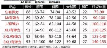 http://s3.uplds.ru/t/VwA1N.jpg