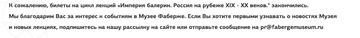 http://s3.uplds.ru/t/XjGm9.png