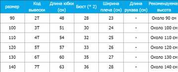 http://s3.uplds.ru/t/ZAN1n.jpg
