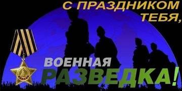 http://s3.uplds.ru/t/ieRX2.jpg
