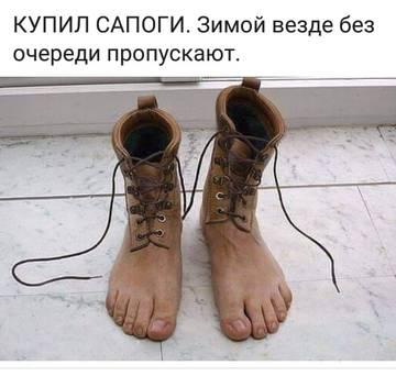 http://s3.uplds.ru/t/jOqC7.jpg