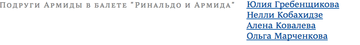 http://s3.uplds.ru/t/qB3u6.png