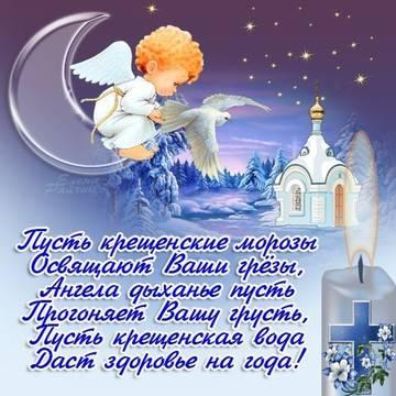 http://s3.uplds.ru/t/sqQIU.jpg
