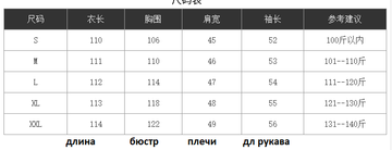 http://s3.uplds.ru/t/uxQyR.png