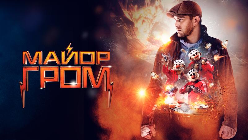 http://s3.uplds.ru/t/vtzUo.png