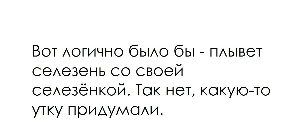 http://s3.uplds.ru/v9G4X.jpg