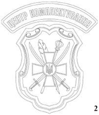 http://s3.uplds.ru/t/A21RD.jpg