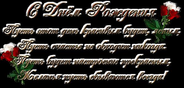 http://s3.uplds.ru/t/IB9XG.png