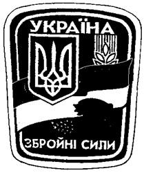 http://s3.uplds.ru/t/KkQ9r.jpg