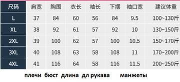 http://s3.uplds.ru/t/QoYWV.jpg