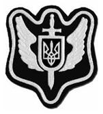 http://s3.uplds.ru/t/TVlrg.jpg