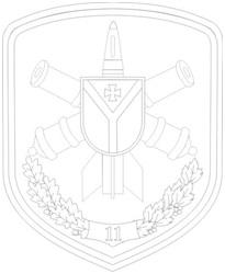 http://s3.uplds.ru/t/XGpkj.jpg