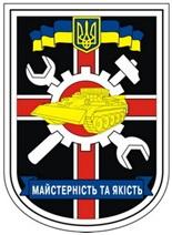 http://s3.uplds.ru/t/fhHJD.jpg
