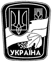 http://s3.uplds.ru/t/gp3sA.jpg