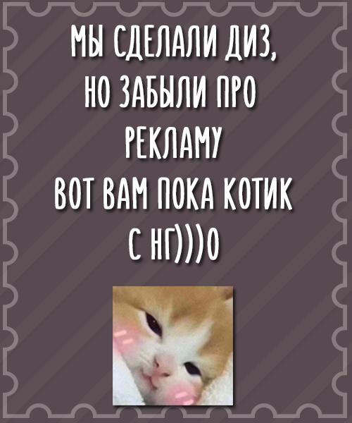 http://s3.uplds.ru/xqHV5.png